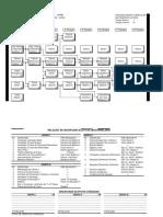 Fluxograma - Bacharelado.pdf