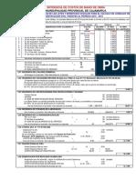 20 INCIDENCIA M.O.pdf
