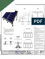 PANELES SOLARES.pdf