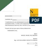 EF_ProyectoTesis_RuizMedinaMiguel