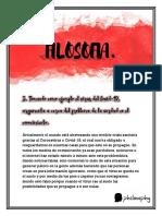 David Pereira Fil 2 1101