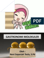 GASTRONOMI MOLEKULER.pptx