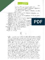 11/25_Dictionnaire touareg-français (Dialecte de l'Ahaggar) - Charles de Foucauld__K /k/ (714-945)