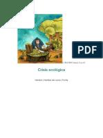 Crisis ambiental NO