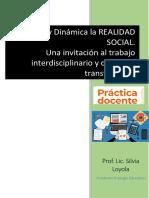 REALIDAD SOCIAL TP Fundación Prestigio Educativo.pdf