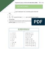 reducir-ecuaciones