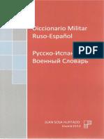 Diccionario Militar Ruso-Español _ Русско-испанский военный словарь ( PDFDrive.com ).pdf