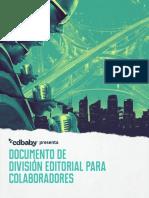 cdb-guide_documento-de-division-editorial-para-colaboradores_10-2019