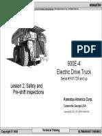 ELTMAIN0087720_930E-4_compressed (1).pdf