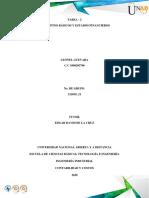 Tarea2_LeonelGuevara_212018_21 Consoli.pdf