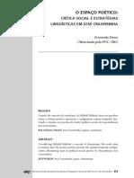 008_Fernanda Dusse.pdf