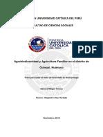 MELGAR_GOMEZ_ADRIANA_AGROBIODIVERSIDAD.pdf