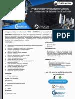 Preparacion-y-Evalucion-financiera-en-proyectos.pdf