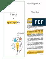 Textos para Leitura - Curso Gramática e Aprendizagem Ativa.pdf