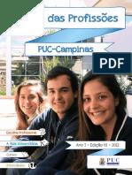 Revista Das Profissoes