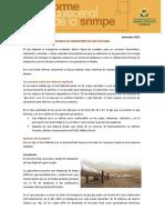 56e01c75727bd.pdf