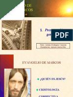 EVANGELIO_DE_MARCOS_1