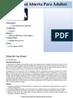 Planificacion Educativa.docx.docx