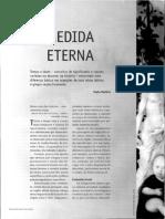 Martins, Paulo - Medida Eterna - DLP, 12. pp.46-9. 2008