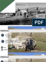 ARQUITECTURA VERNÁCULA - EXPOSICIÓN FINAL (1).pdf