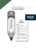 Multplicacion y percentil 3ero euro.docx