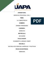 UNIDAD III-TAREA III.docx