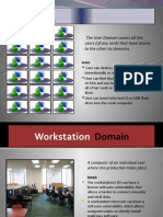 seven domain class.pptx
