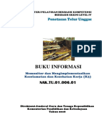 02. BUKU INFORMASI 2018_K3.pdf