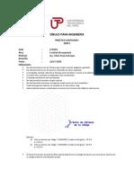 PC02 Dibujo para Ingenieria 17072020