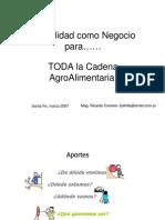Expo Para PDF