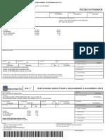 3c31525e-7f10-4a3f-9d9d-1f081142f791.pdf