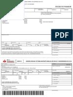6215fefd-2f9f-406a-943b-ace545fa68fc.pdf