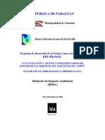 iadbpublicdoc-rima-franja-costera.pdf