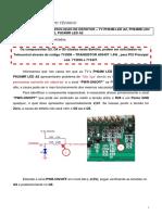 BTAV_13-008.REV.2 (RESOLUÇÃO DE DEFEITOS - TV PH24M LED A2, PH24MB LED A2, PH24MR LED A2).pdf