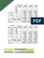 Ejemplo Estimacion de Mercados y Ventas (1)
