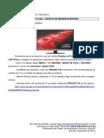 BTAV_13-028.REV.2 (TV´S LED - DEFEITO DE IMAGEM INVERTIDA)