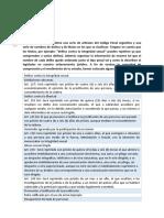 API2 - Consigna -.docx