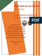 PLENO CASATORIO-GRUPO 1.docx