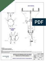 (11) CT 322 - S.pdf