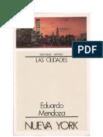 32076667 Mendoza Eduardo Nueva York