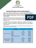 Comunicado_de_Imprensa.pdf