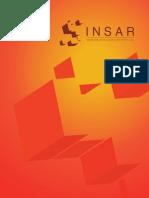 IN-BROCHURE INSAR.compressed
