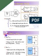 giai-tich-mach_le-minh-cuong_eca_ch3_6b-circuit-theorems-dinh-ly-thevenin-norton - [cuuduongthancong.com].pdf
