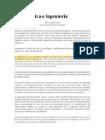 Lectura 1. E´tica e Ingenieri´a.pdf