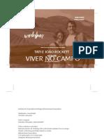Aula 1 - Workshop Viver no Campo.pdf