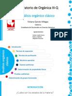 Análisis orgánico clásico-Purificación y separación.pdf