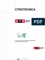 PC3 - Electrotecnica.pdf