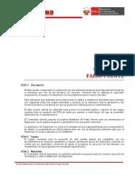 02.04 Falso Puente 3 (1).docx
