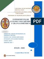 EXPERIMENTOS GRAVI. Y VOLUM.-convertido.pdf