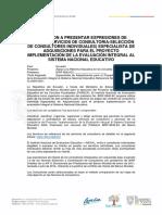 expresiones_de_interés_consultores_individuales_adquisiciones_01072020-2-signed (1)